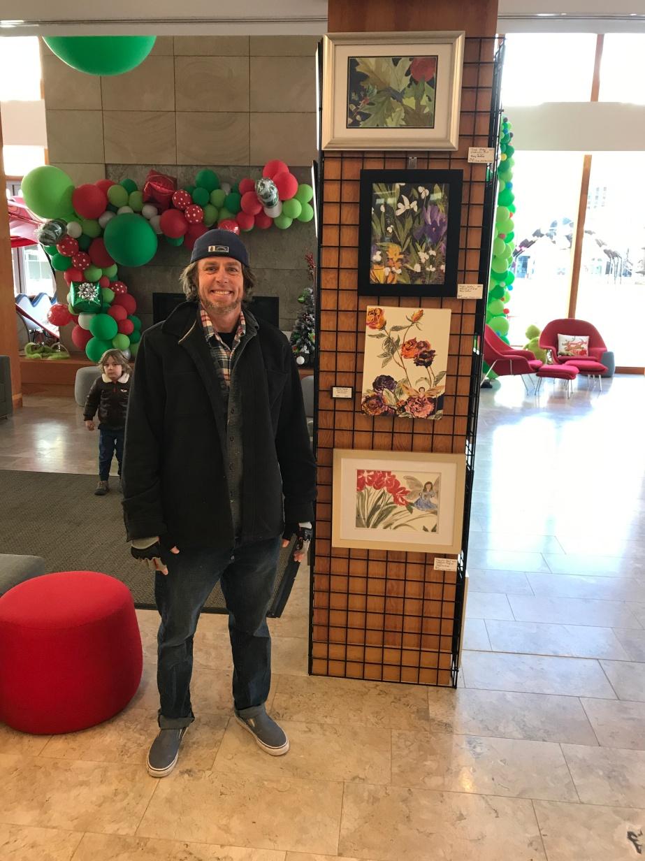 Photo Dec 14, 12 00 34 PM